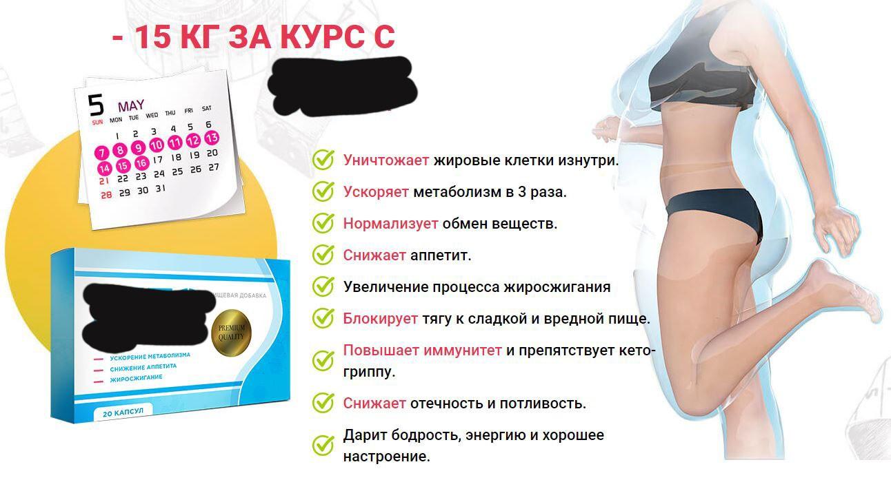 Минусы Кето Диеты С Медицинской Точки Зрения