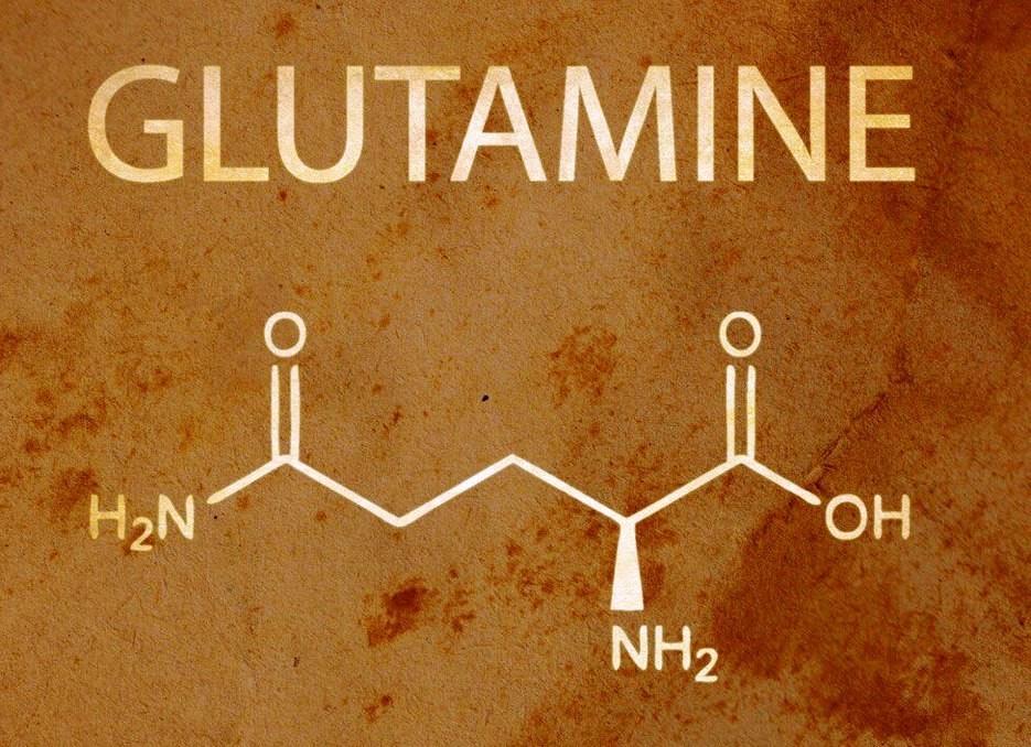 Как пить глютамин. Практические советы.