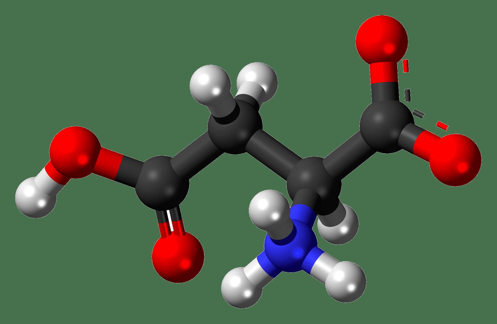 Аминокислоты. Что это и как использовать.