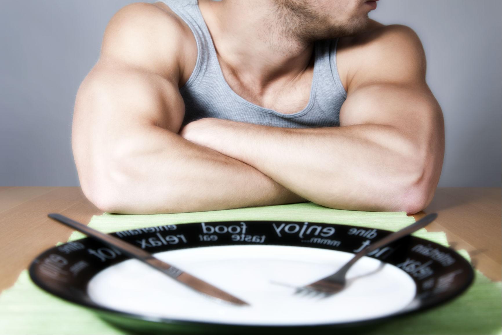 Голодание для Похудения. Польза, Советы, Схемы.