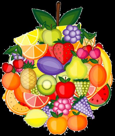 Можно ли есть фрукты и чем вредна Фруктоза