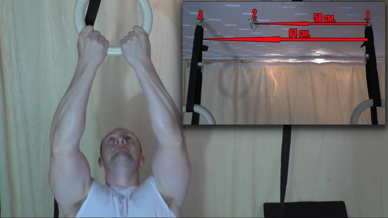 Лучший снаряд для домашних тренировок