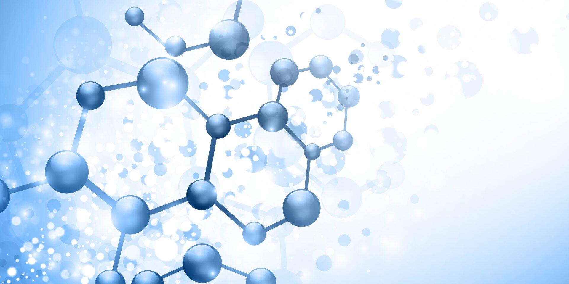 Нужны ли отдельно аминокислоты при достатке белка